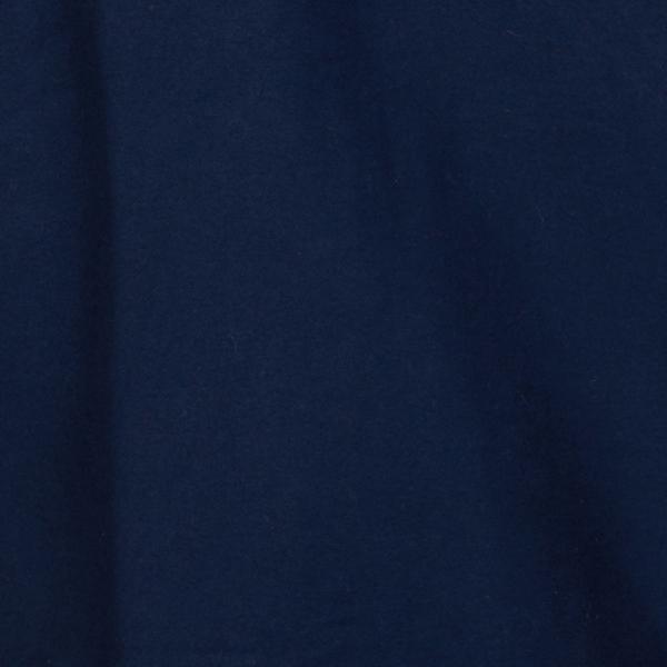 Barbour Carrbridge Overshirt Long Sleeve Shirt Navy