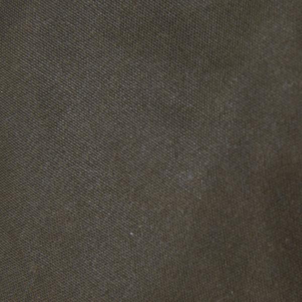 Barbour Wax Flat Cap Syloil Archive Olive