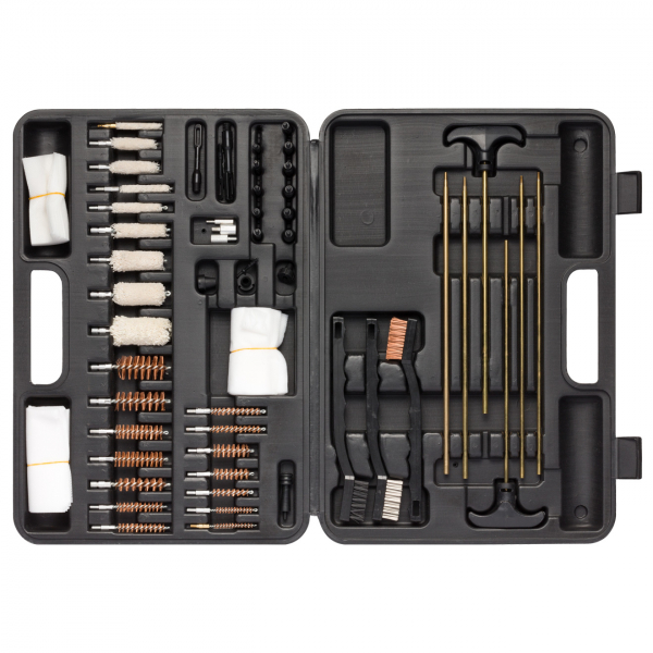 Browning Deluxe General Purpose Cleaning Kit