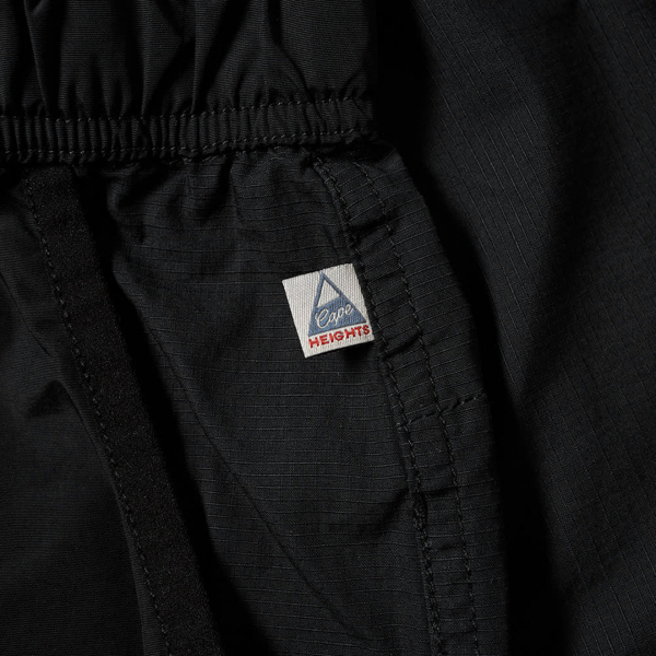 Cape Heights Matrix Multi Pocket Combat Pant Black