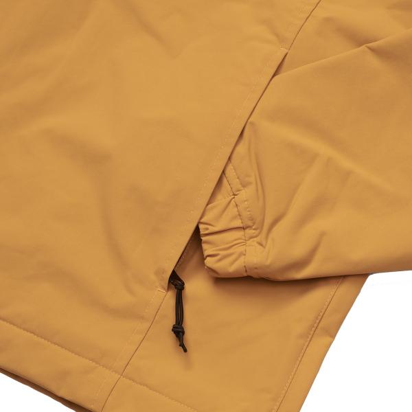 Carhartt Nimbus Pullover Jacket Winter Sun