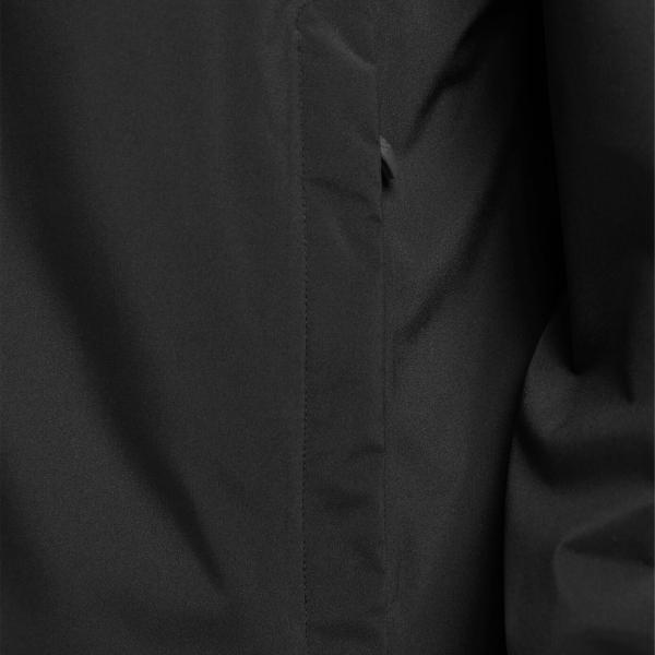 Haglofs Buteo Jacket True Black