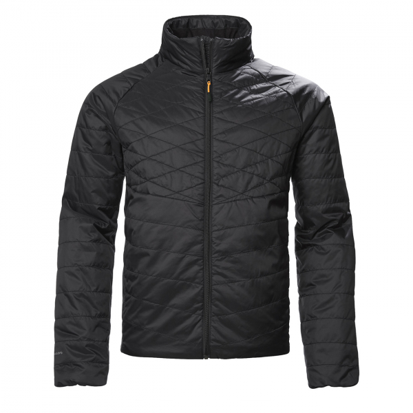 Musto HTX Quilted Primaloft Jacket True Black