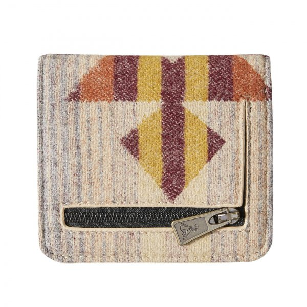 Pendleton Snap Wallet Rock Creek