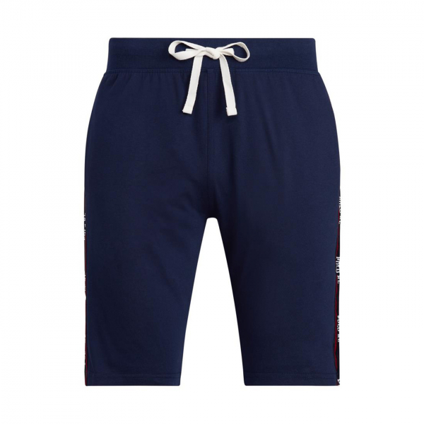 Polo Ralph Lauren Tape Shorts Navy