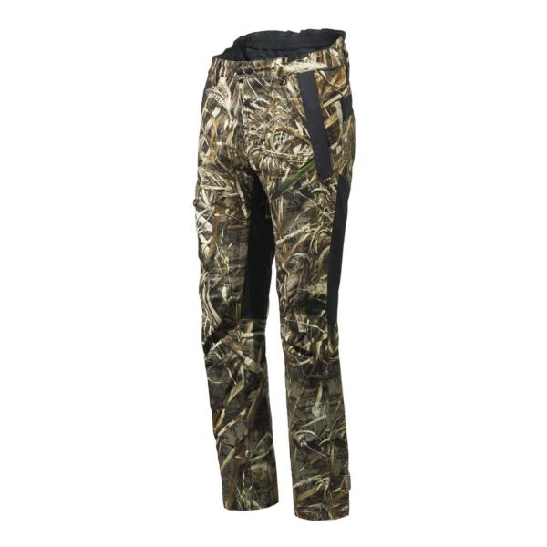 Beretta Tri-Active WP Pants Camo RealTree Max 5