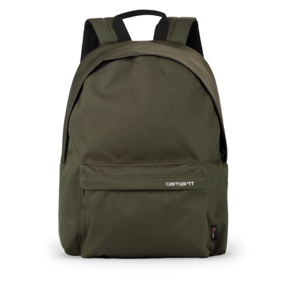 Carhartt Payton Backpack Cypress / White