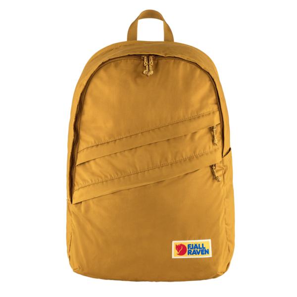 Fjallraven Vardag 28 Laptop Bag Acorn