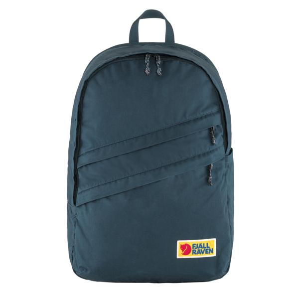 Fjallraven Vardag 28 Laptop Bag Storm