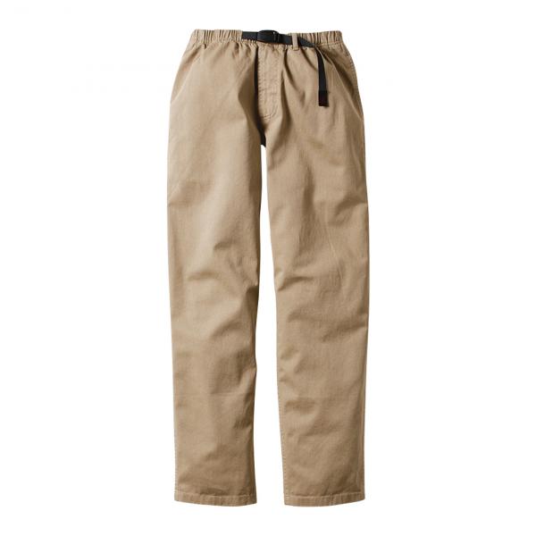 Gramicci Pants Chino