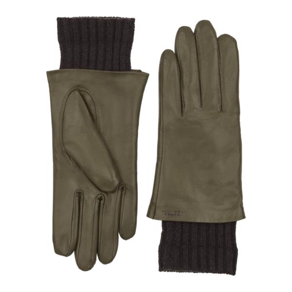 Hestra Mega Gloves Loden