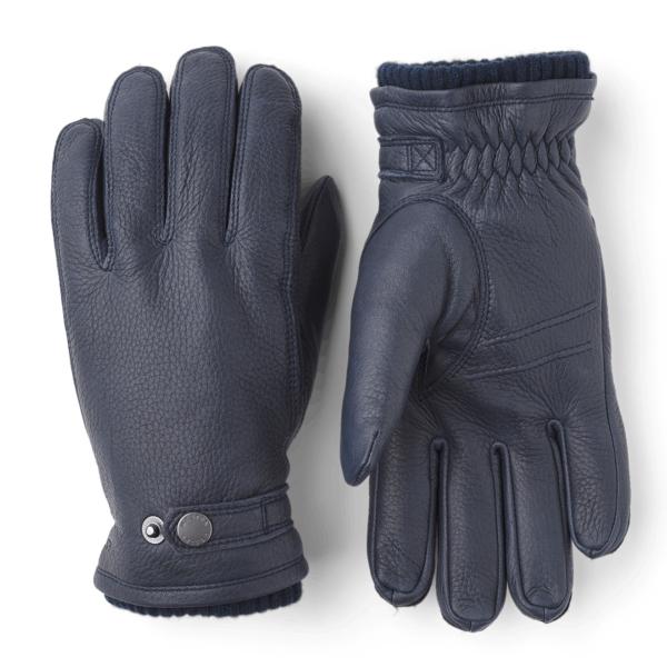 Hestra Utsjo Glove Navy