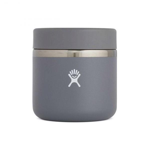 Hydro Flask 20oz Insulated Food Jar Stone