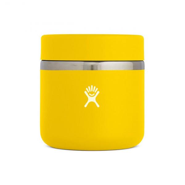 Hydro Flask 20oz Insulated Food Jar Sunflower