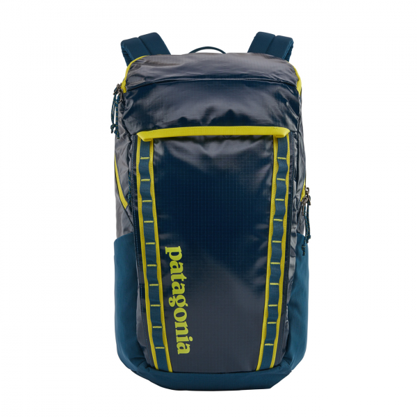 Patagonia Black Hole Pack 32L Crater Blue