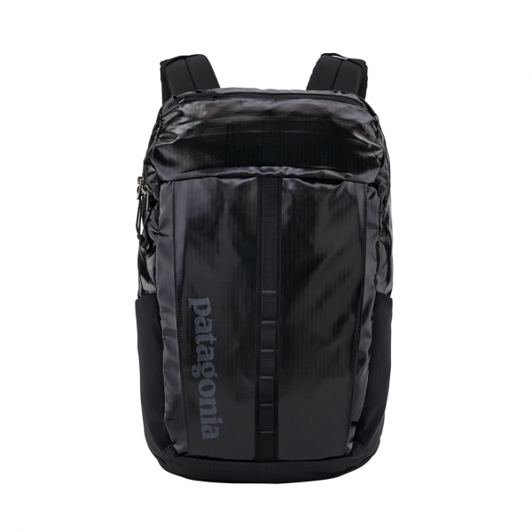 Patagonia Ws Black Hole Pack 23L Black