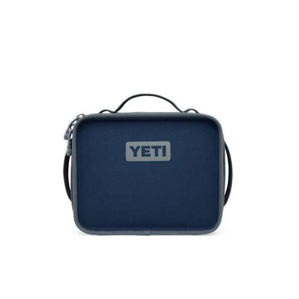 YETI Daytrip Lunch Box Navy