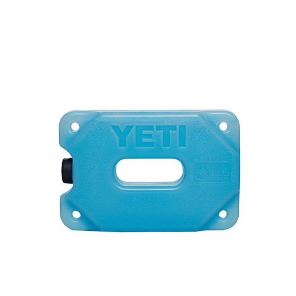 YETI Ice 2lb Re-Usable Ice Pack