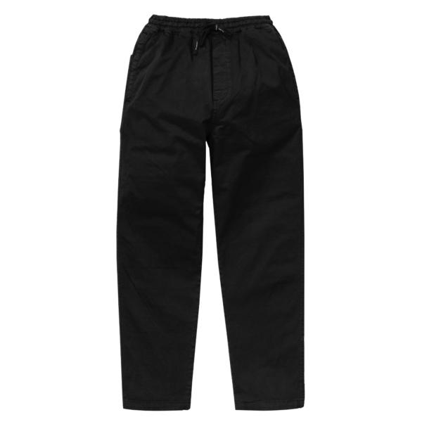 Carhartt Lawton Pant Black