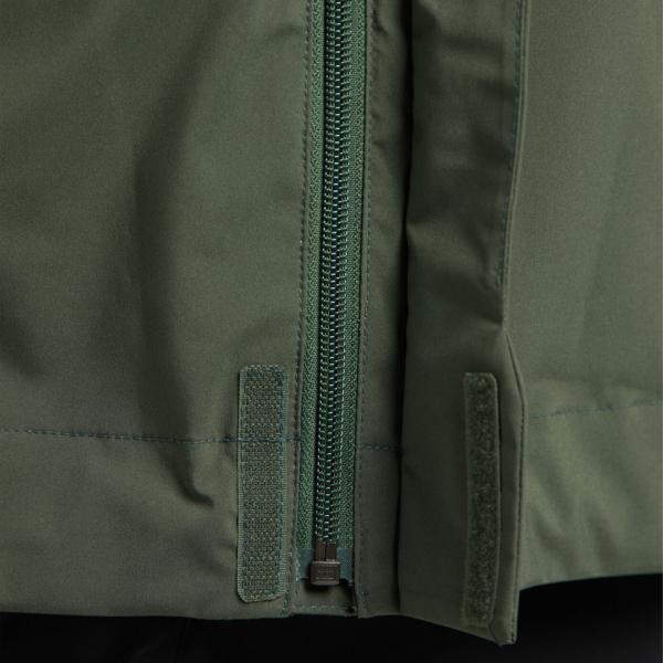 Haglofs Tjarn Jacket Fjell Green