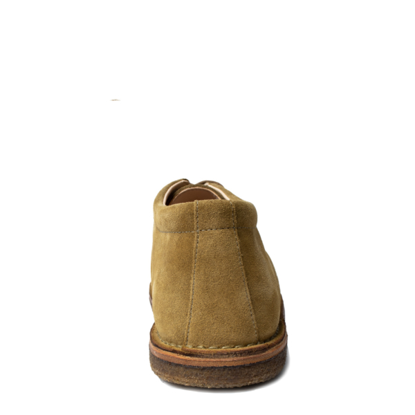 Astorflex Countryflex Boot Whiskey