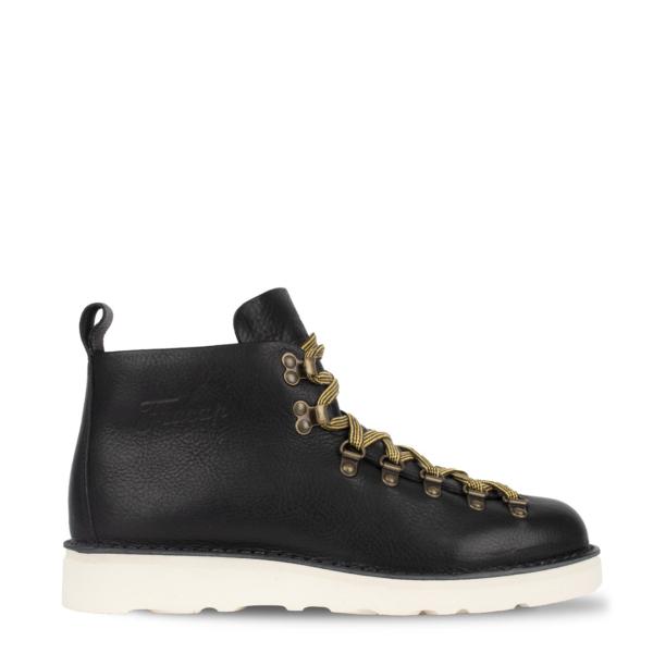 Fracap M120 Original Boot Black