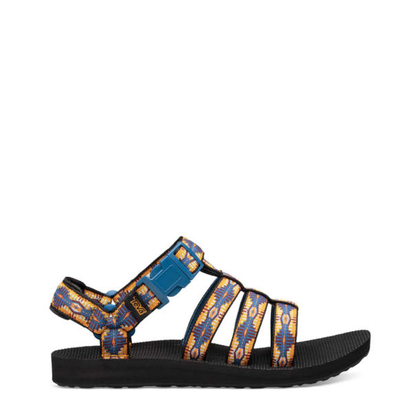 Teva Original Womens Dorado Sandals Canyon to Canyon