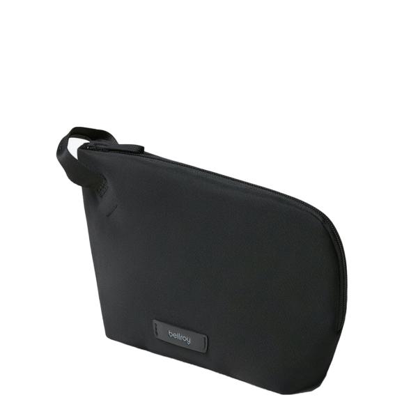 Bellroy Desk Pouch Black