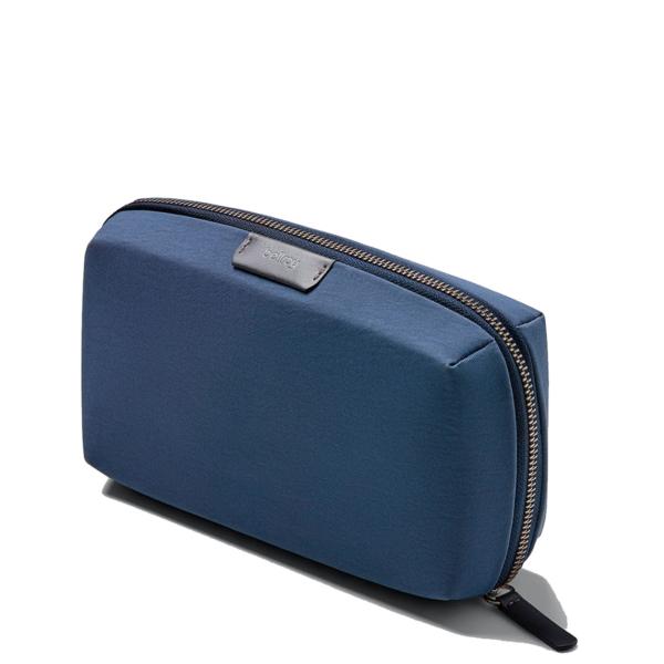 Bellroy Tech Kit Marine Blue