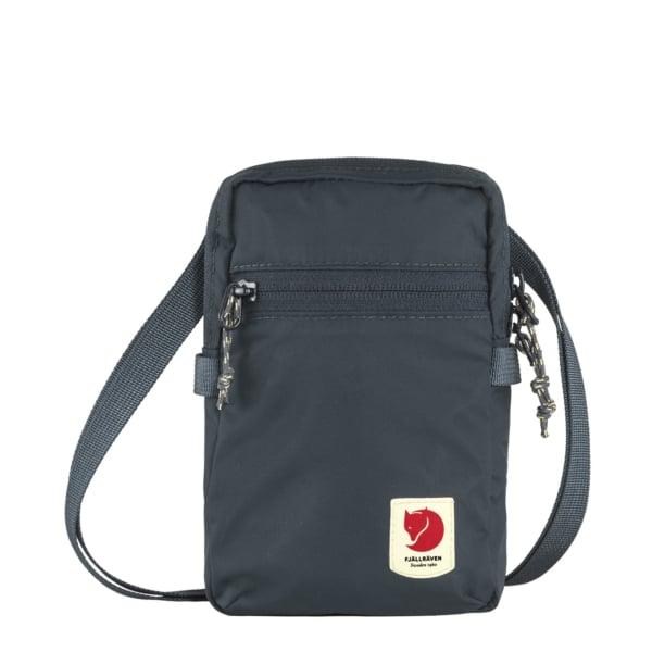 Fjallraven High Coast Pocket Bag Navy