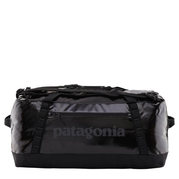 Patagonia Black Hole Duffel 70L Black