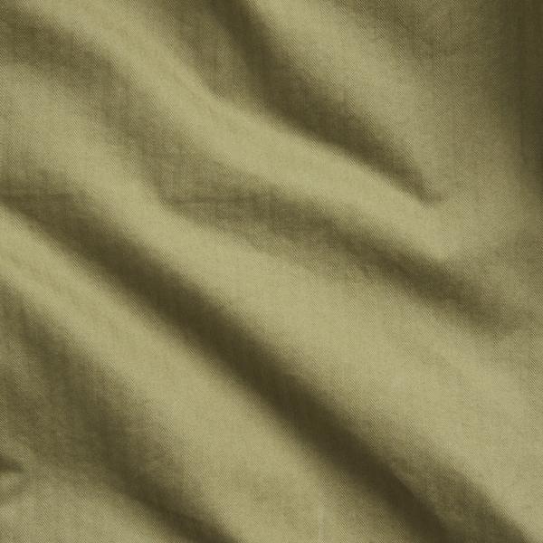 RRL by Ralph Lauren Barrow L/S Sport Shirt Military Olive