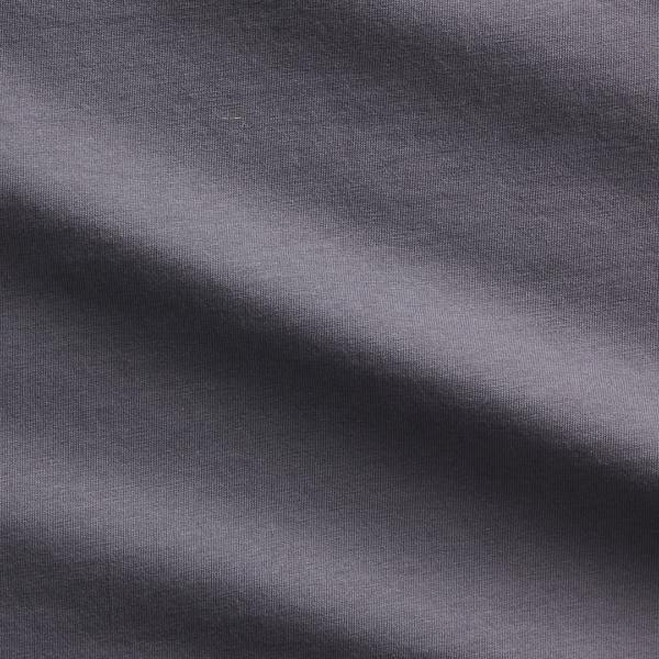 RRL by Ralph Lauren S/S Logo T-Shirt Navy