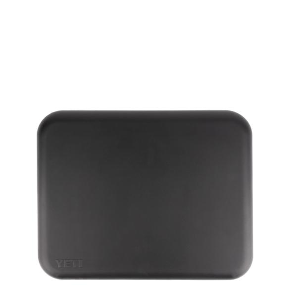 YETI Roadie 24 Seat Cushion Black