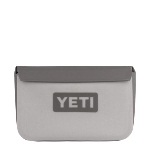 YETI Sidekick Dry Bag Fog Grey