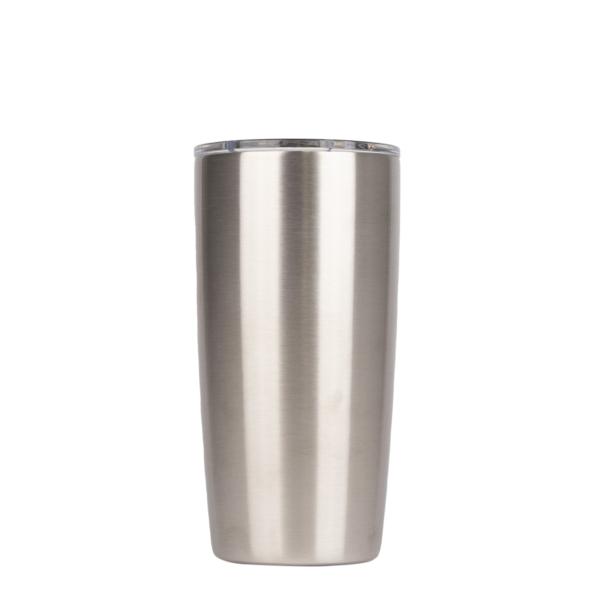 YETI Rambler 10oz Tumbler Stainless Steel