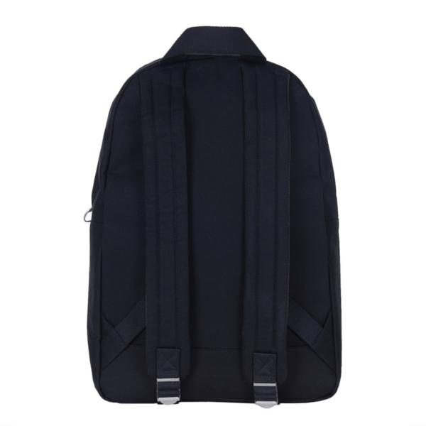 Barbour Cascade Backpack Black