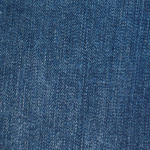 Barbour Womens Maddison Denim Shorts Authentic Wash