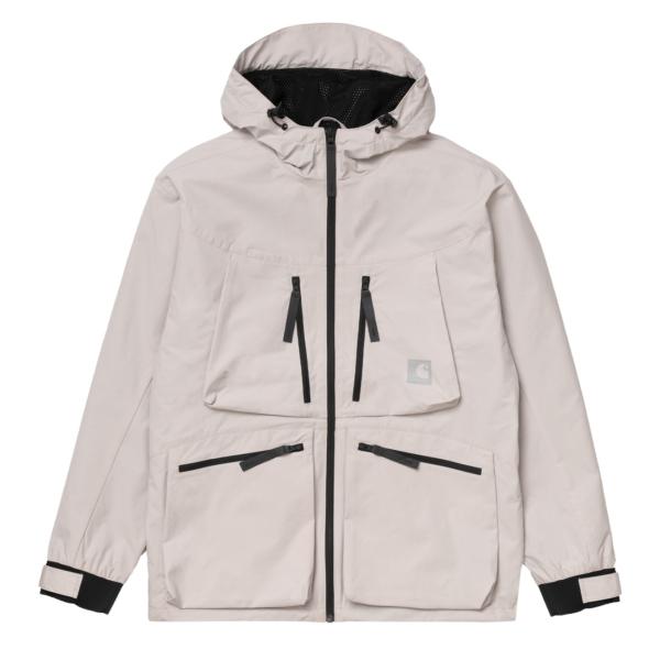 Carhartt Hurst Jacket Glaze