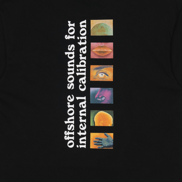 Carhartt S/S Calibrate T-Shirt Black