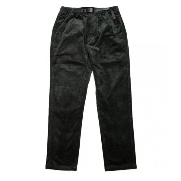 Gramicci NN-Pants Just Cut Cord Olive