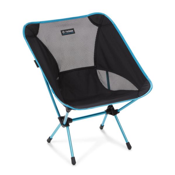 Helinox Chair One Black