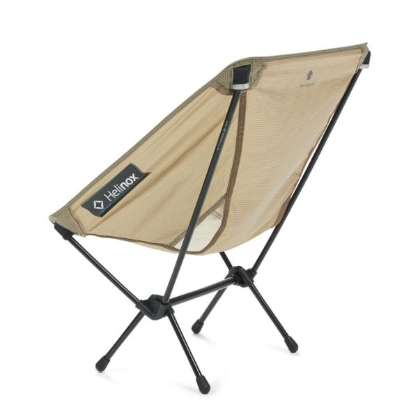 Helinox Chair Zero Sand