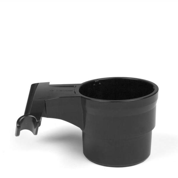 Helinox Seat Cup Holder Black