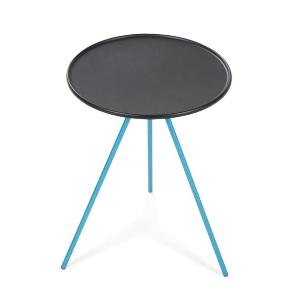 Helinox Side Table Medium Black