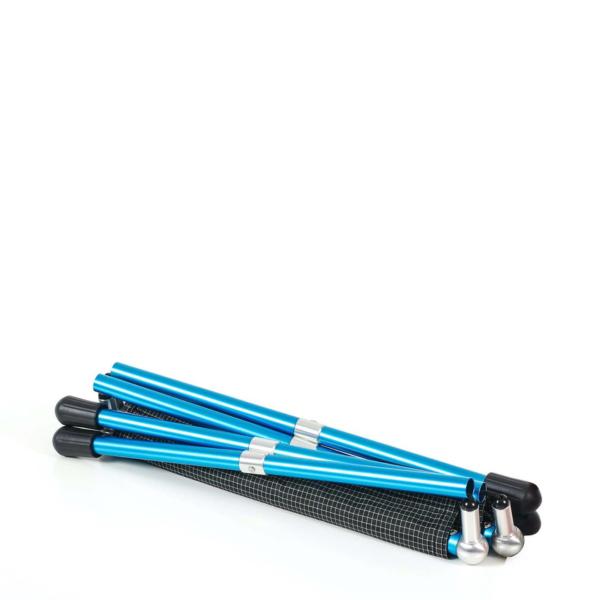 Helinox Speed Stool Black