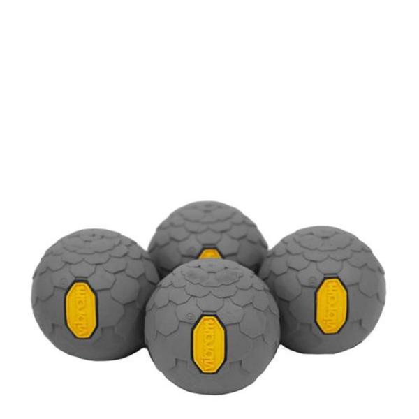 Helinox Vibram Ball Feet 45mm Grey