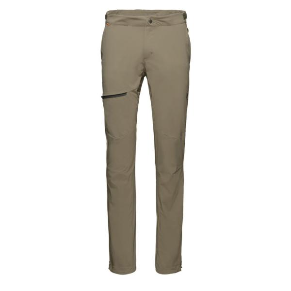 Mammut Ledge Pants Tin