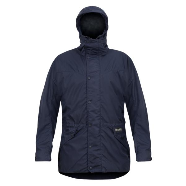 Paramo Cascada Jacket Midnight