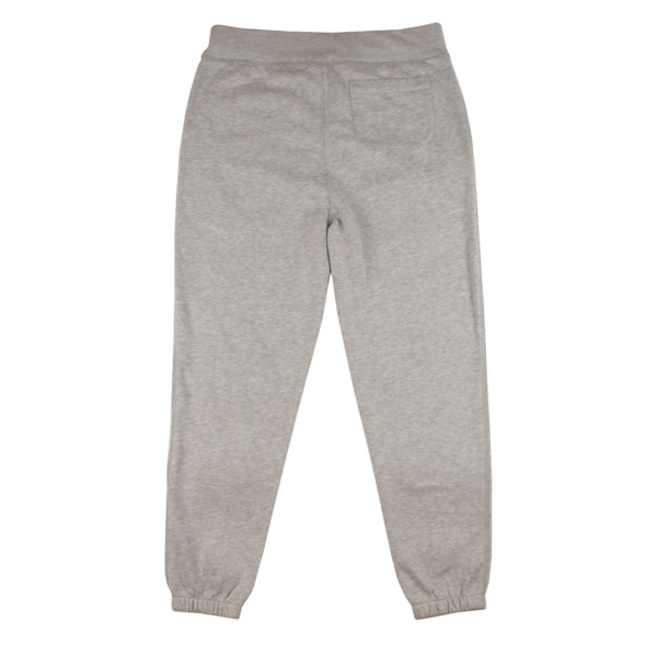 Polo Ralph Lauren Athletic Pant Andover Heather
